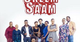 Skeem-Saam